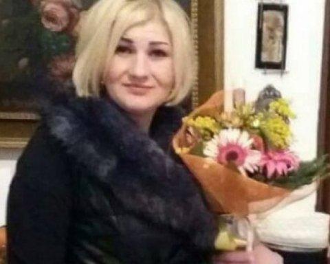 Побили і залишили помирати: з'явилися подробиці загибелі українки в Італії