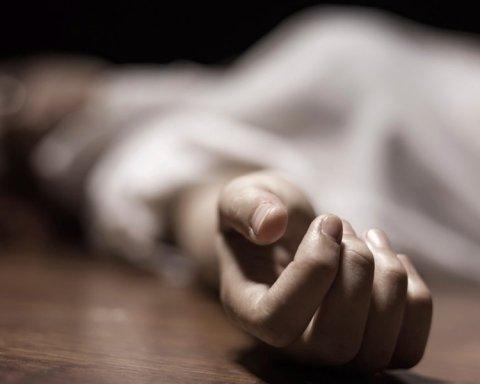 27-річну українку жорстоко вбили у Єгипті