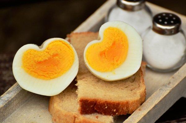Мінус 5 кілограмів за тиждень: медики назвали ефективну дієту