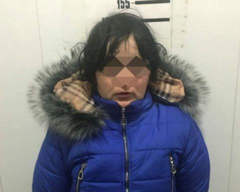 Дерзкое похищение ребенка поразило украинцев