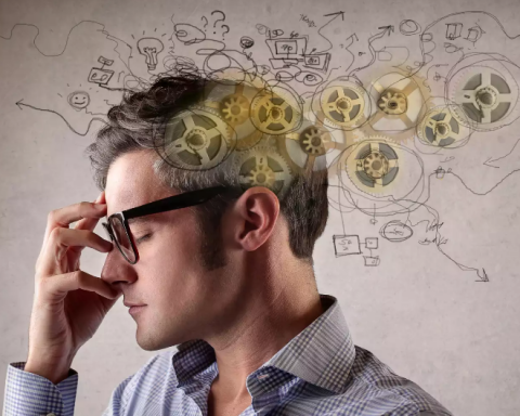 Как быстро улучшить память: медики объяснили