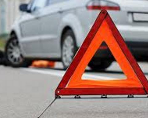 Авто у Києві збило жінку із дитиною: винуватицю ДТП копи відпустили
