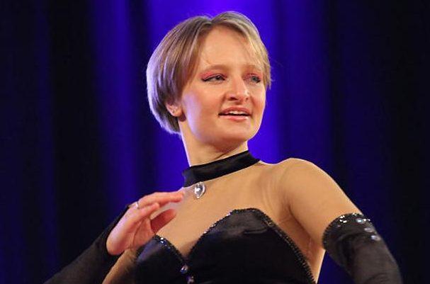 Очаровательную  дачу дочери В. Путина  пикетировали активисты