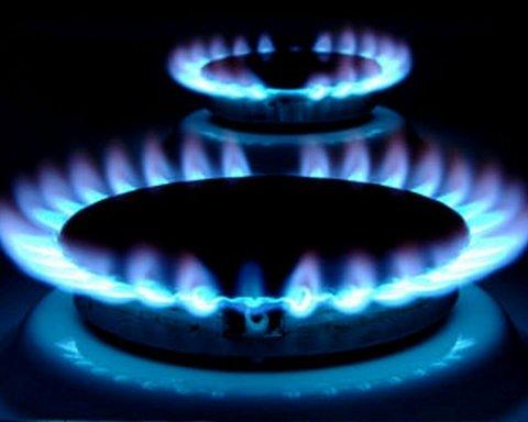 На скільки подорожчає газ для українців: прогноз по цифрах