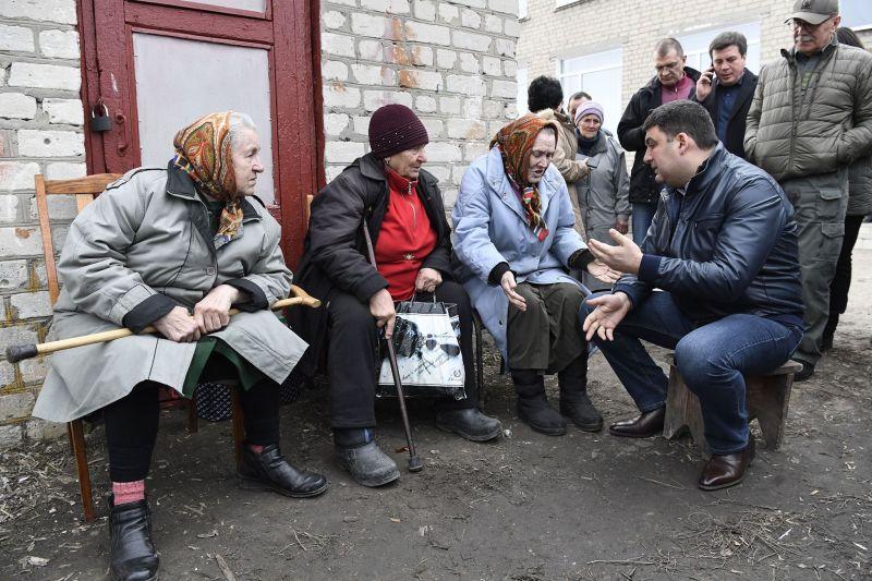 """Росія привласнила """"Севастопольський морський завод"""" Порошенка - Цензор.НЕТ 5847"""