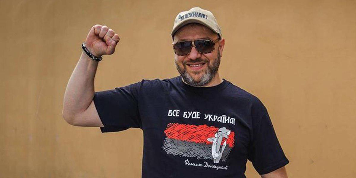 «Человек, который не отказывал в помощи никому». Памяти Леонида Краснопольского