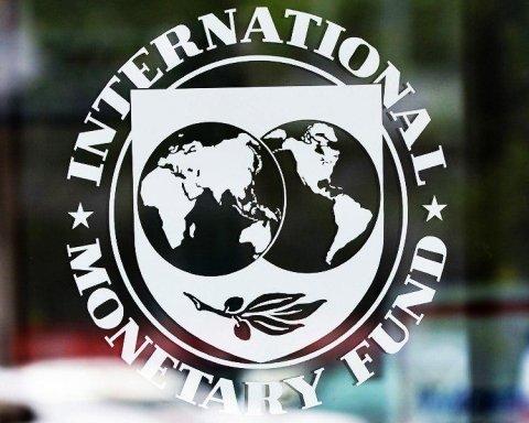 В Украину прибыла миссия МВФ: что известно