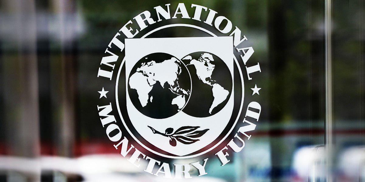 Співпраця з МВФ: припинити не можна продовжити