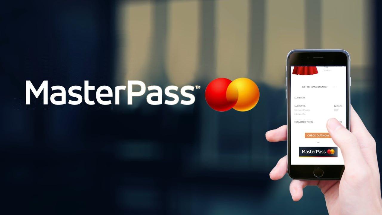 Керівник компанії LeoGaming Олена Дегрік розповіла про переваги безготівкових платежів і системи Masterpass