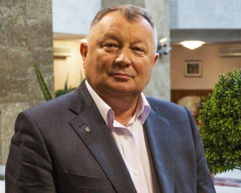 Радника Авакова запідозрили у фінансуванні бойовиків Донбасу (розслідування)