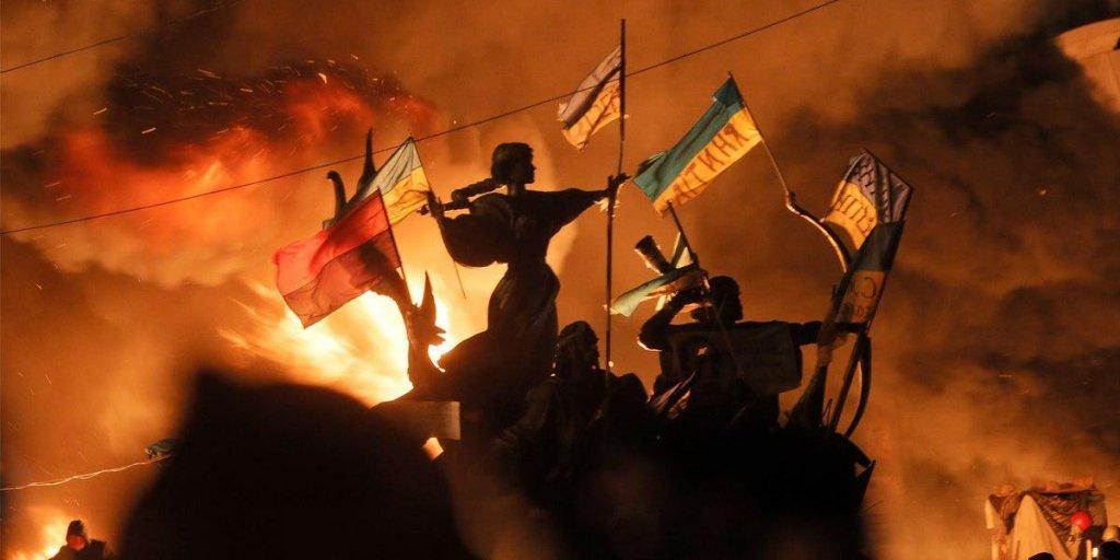 Дело о расстрелах на Майдане разблокировали: подробности
