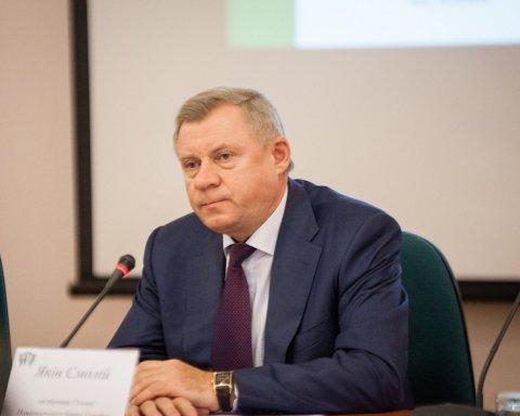 Глава НБУ рассказал, на какие процентные ставки по кредитам рассчитывать украинцам