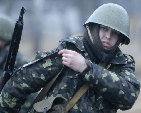 В Україні зніматимуть з військового обліку: є подробиці