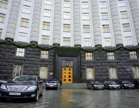 """Україна втратить мільярди гривень: виною всьому закон про """"євробляхи"""""""
