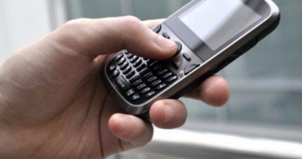 Боевики ДНР недают гарантий безопасности ремонтникам Vodafone