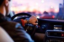 Водителям на заметку: перечень болезней, с которыми запрещено водить, хотят сократить