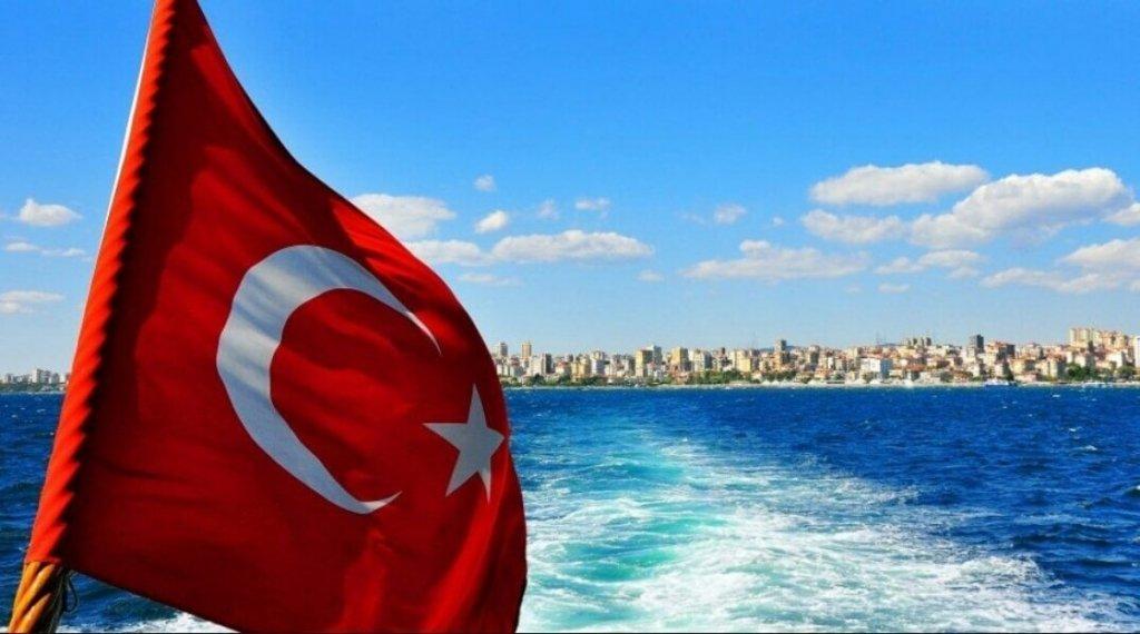 В Турции отложили открытие туристического сезона из-за коронавируса
