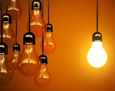 Вартість світла в Україні зросте: ЗМІ озвучили цифри