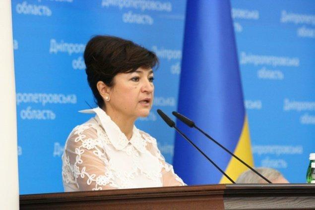 Виталий Кличко оговорился и«пригрозил» Киеву