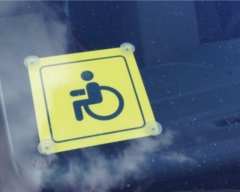 Автомобили, признанные гуманитарной помощью, передадут в собственность