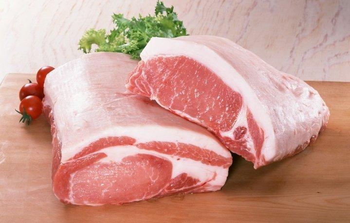 Ці продукти харчування провокують появу ракових пухлин