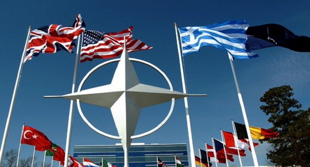 До НАТО приєднується нова країна: що це значить для Європи