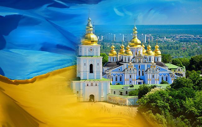 Почему Украина лучше Европы: главные факты