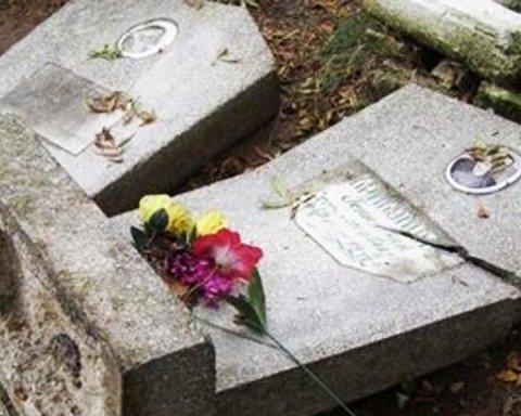 """""""Продавали все"""": бізнес на мертвих організували спритні шахраї"""