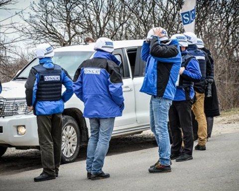 »Общаться нельзя»: боевики придумали новый запрет на Донбассе