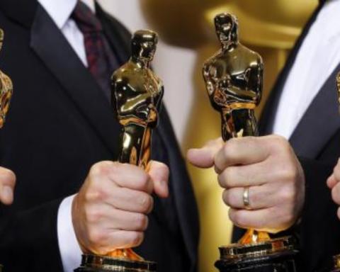 Оскар-2019: оголошено номінантів кінопремії