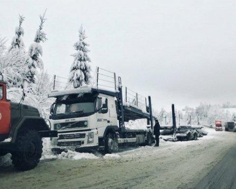 Київським водіям зробили важливе попередження
