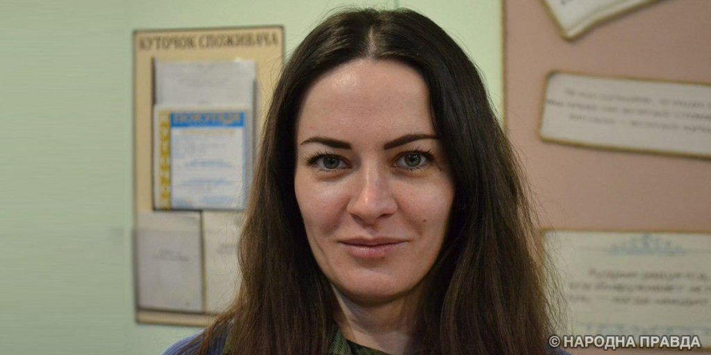 «Если я дам запись с видеокамеры, мне сожгут магазин»: история безнаказанности угонов авто в Киеве