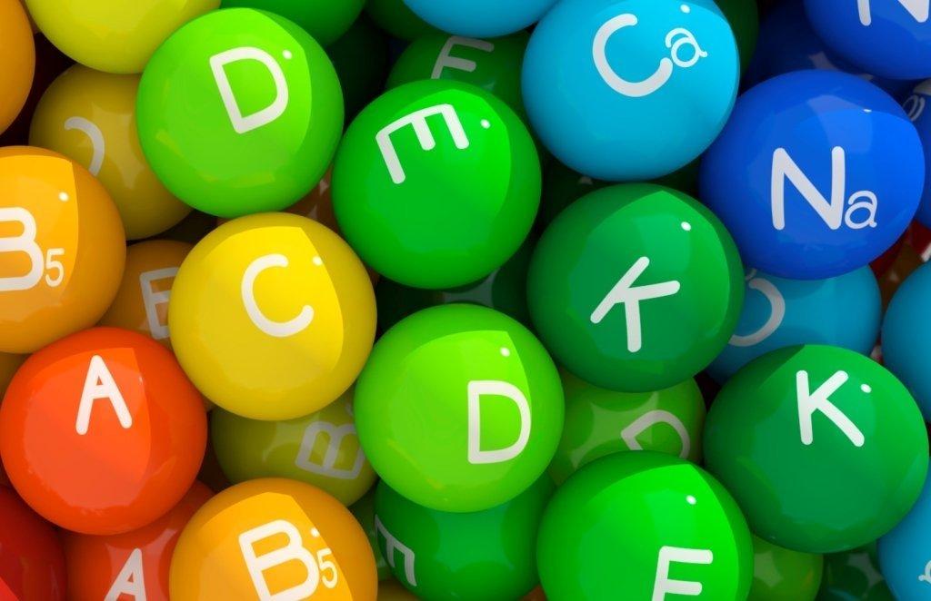 Дефицит витамина D повышает смертность у инфицированных COVID-19 до 99%