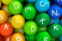 Весняний авітаміноз: як уникнути проблем зі здоров'ям, прості поради