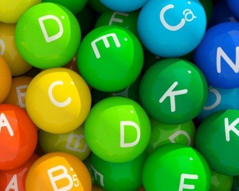 Весенний авитаминоз: какие продукты стоит употреблять для здоровья