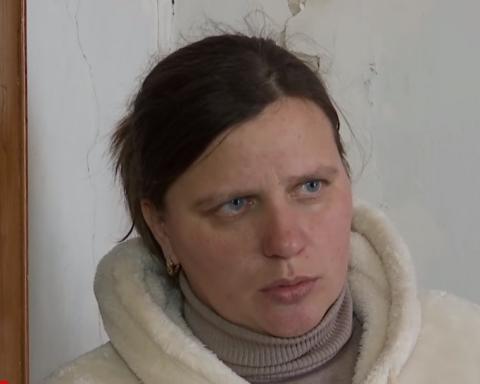 Придумала беременность и заявила о похищении: украинцев поразил поступок медсестры