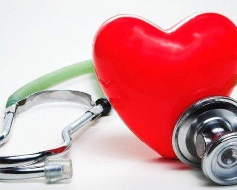 Назвали эффективный способ замедлить старение сердца