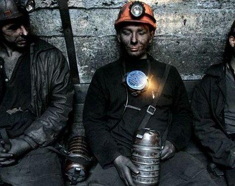 """""""Будівля злетить у повітря"""": шахтар пригрозив розправою окупантам на Донбасі"""