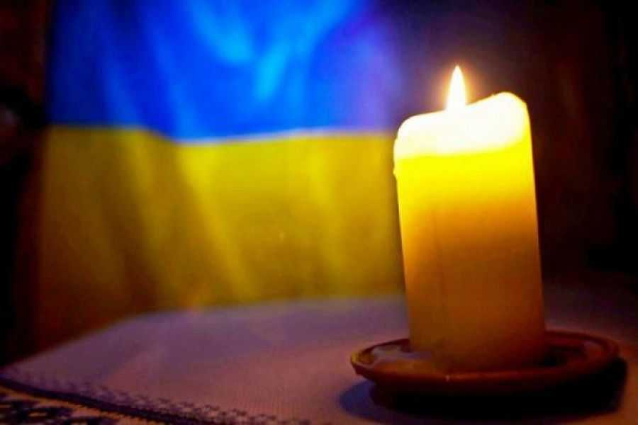 Боевики на Донбассе атаковали ВСУ, есть погибший и раненый