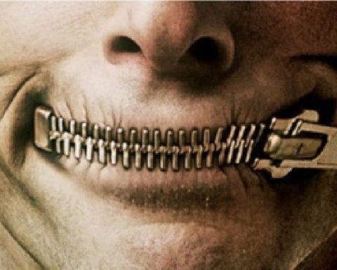 В Украине хотят ввести ответственность для журналистов за манипуляции