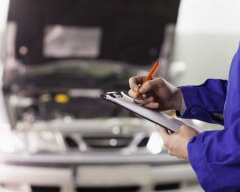 Обновленный техосмотр автомобилей: все, что нужно знать водителям