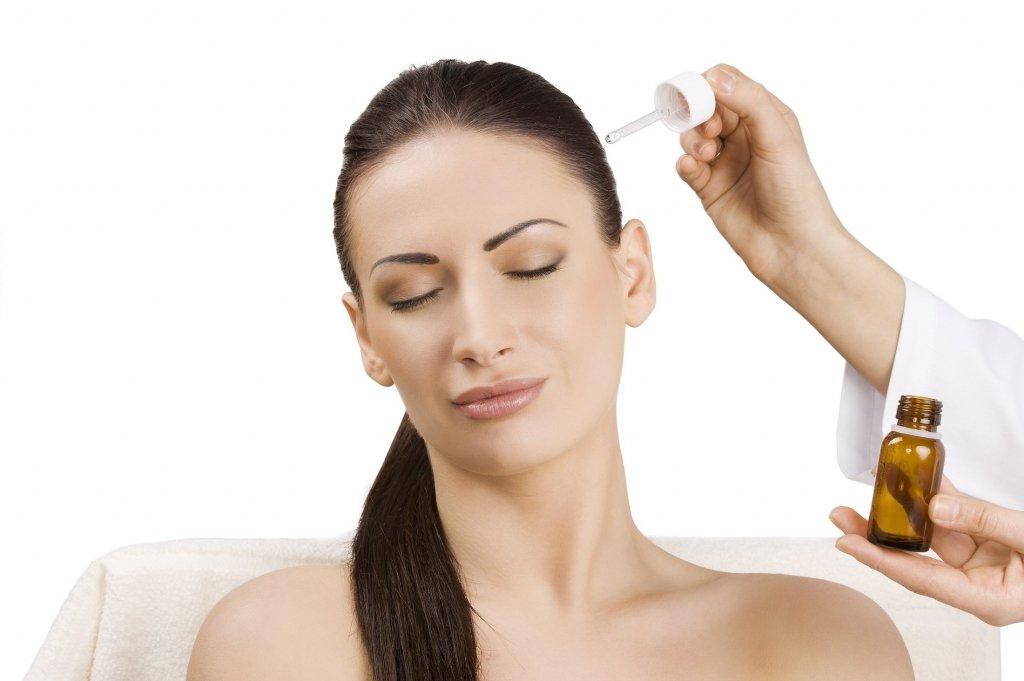 Медики поділились невеличкими секретами догляду за волоссям