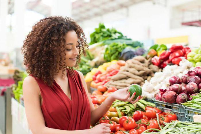 Не дати раку шансів: ці продукти захищають від онкології