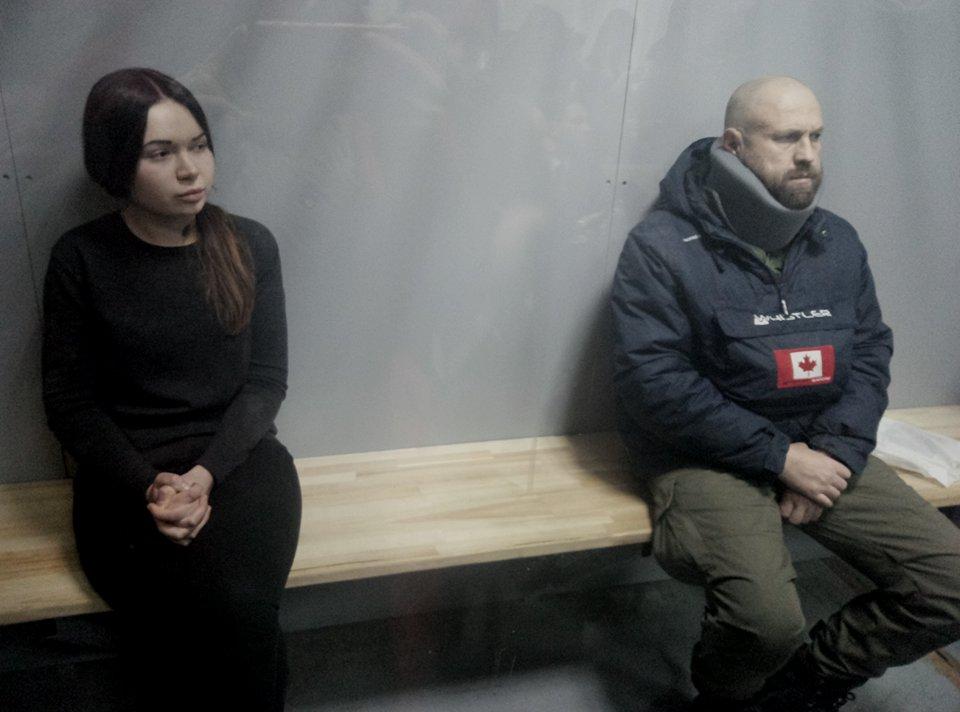 Дело Зайцевой: адвокат вынес окончательный «приговор»