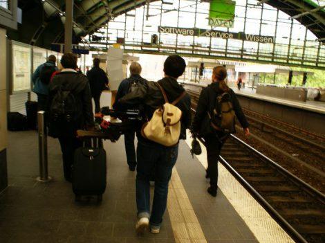 Відразу 24 українців депортували зі Словаччини
