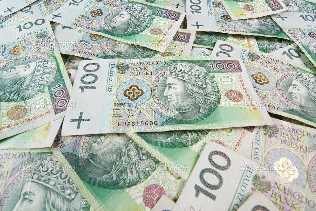 Украинке с инсультом, которую бросил работодатель в Польше, собирают деньги на лечение