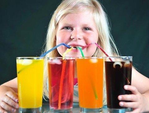 Вчені виявили, що популярні продукти провокують цукровий діабет