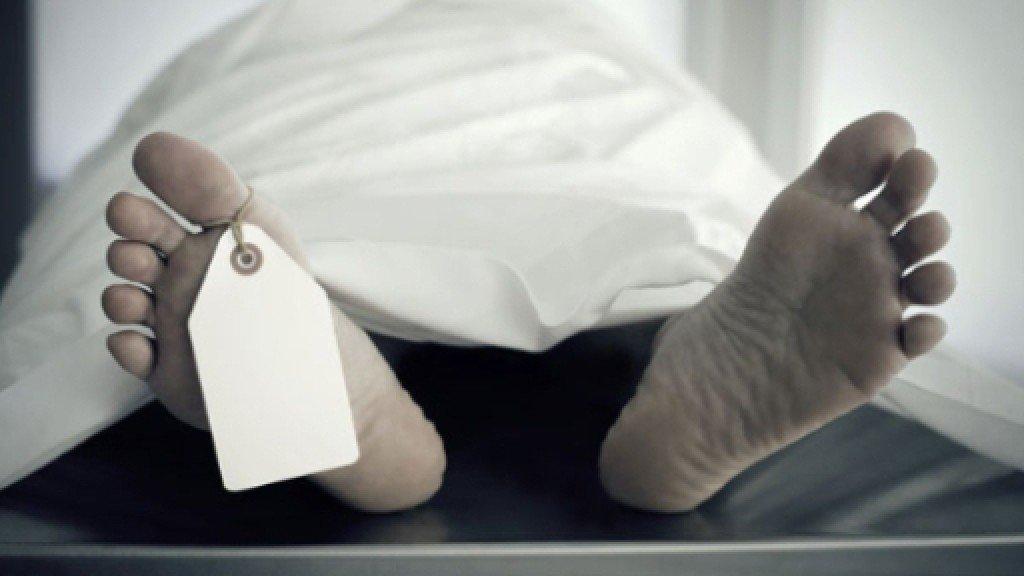 Ограбили и убили: под Харьковом нашли тело известного борца с коррупцией
