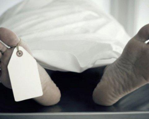 Пограбували та вбили: під Харковом знайшли тіло відомого борця з корупцією