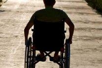 Украинцам озвучили размер льгот по инвалидности: что нужно  знать